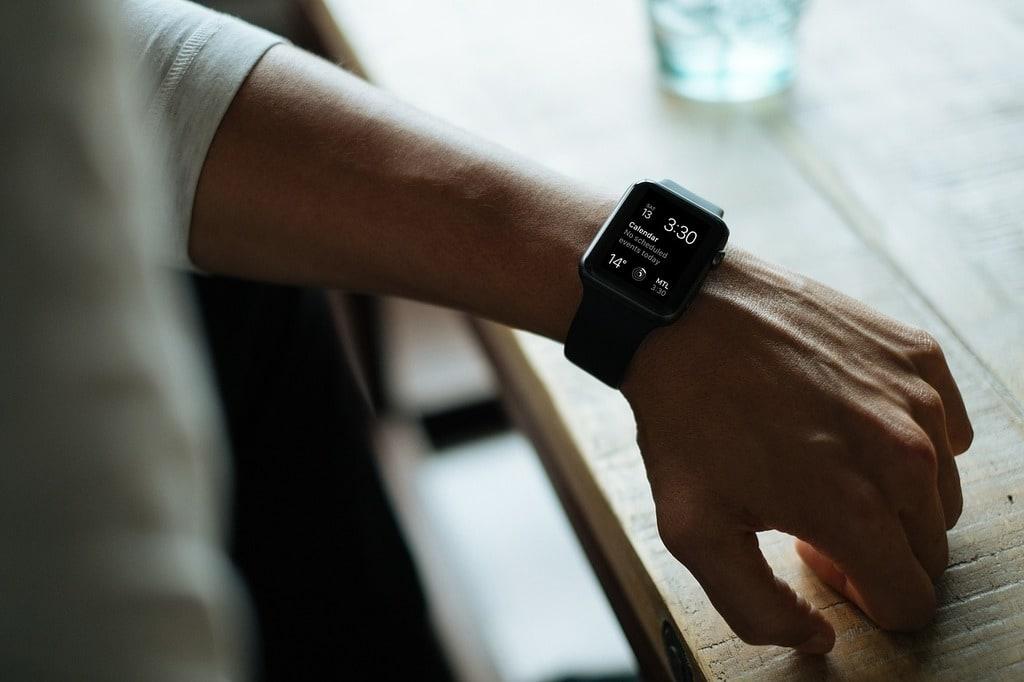 Comment choisir une montre intelligente ?