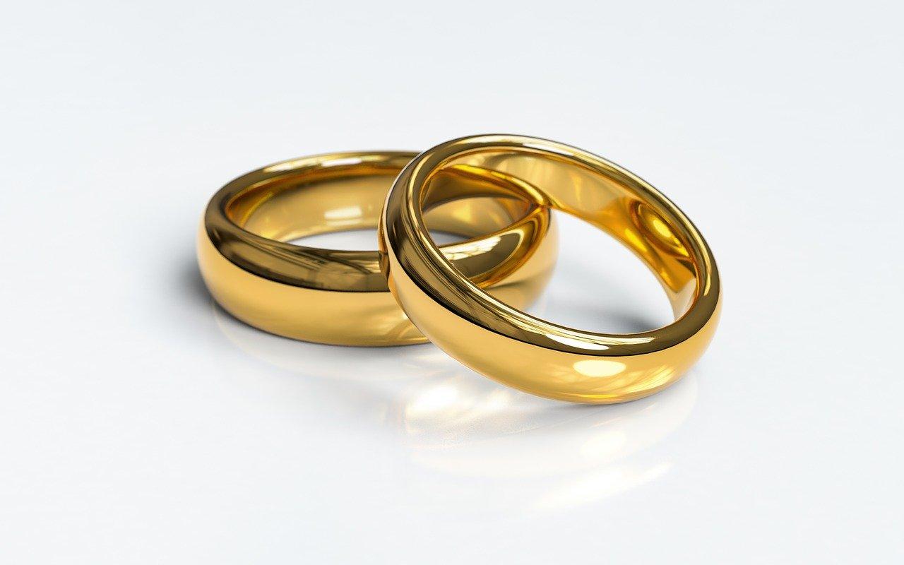 Investir dans l'or, comment faire ?